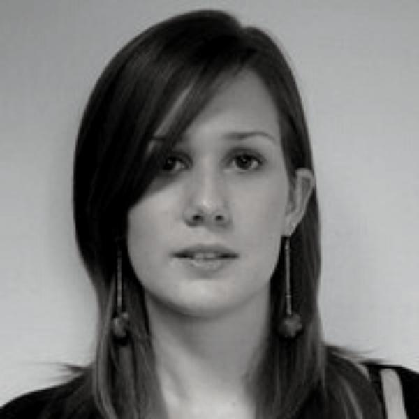 Joanne Uwera